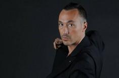 Sebastien Dionnet – Professeur de Salsa & Bachata