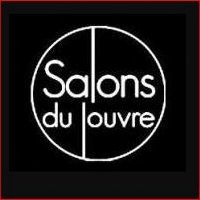 Salons du Louvre ( Les )