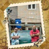 Dimanche ✨ Soirée Salsa Cubaine ~ Cours ~Bal Rock