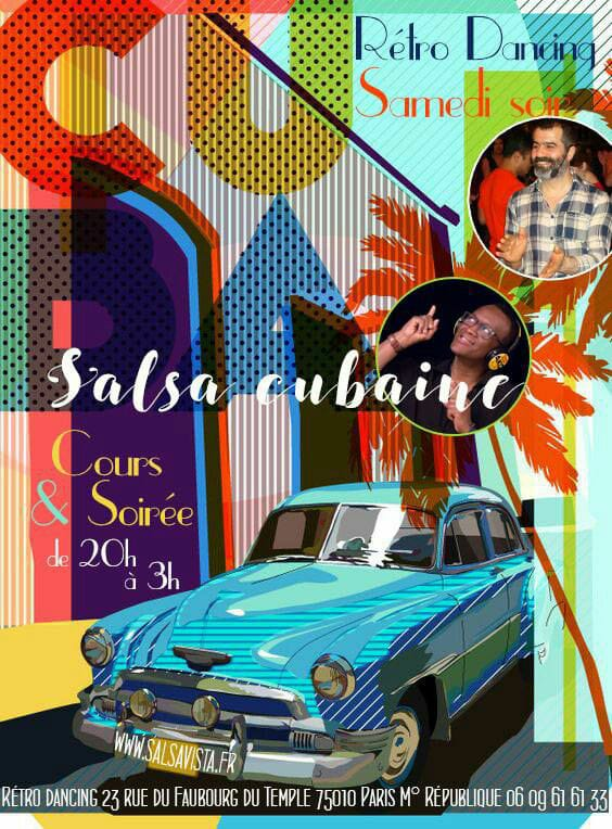 prochains v nements latinos en le de france v nements latinos en ile de france salsa paris. Black Bedroom Furniture Sets. Home Design Ideas