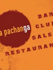 Vendredi ✨ Ladies Night Salsa – Bachata – Gratuit pour les filles